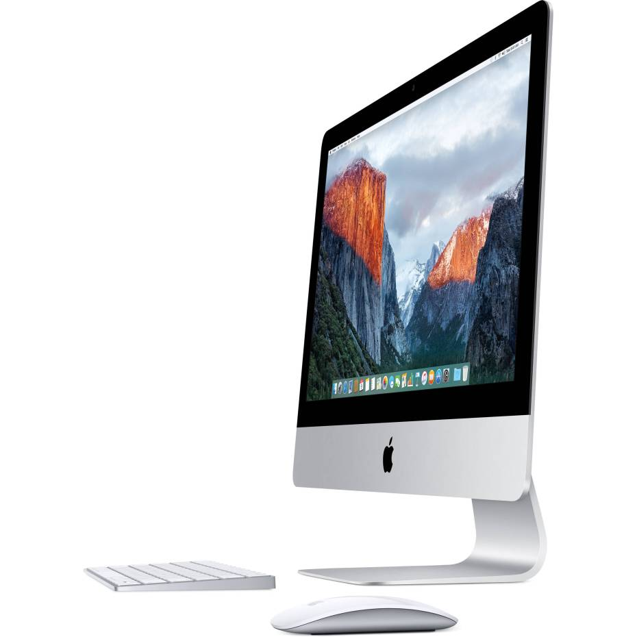 Plano Apple iMac Repairs | iMac Repair Service Plano Texas